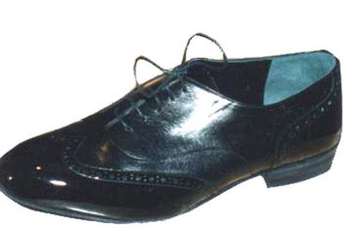 AMERICA B - Chaussures de danse pour homme