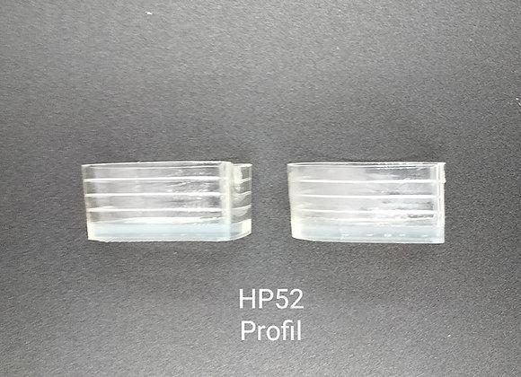 "PROTEGE TALONS ""HP52"""