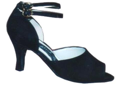 BELINDA - chaussure de danse femme