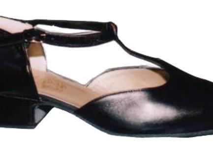 ROCKY - Chaussures de danse pour femme