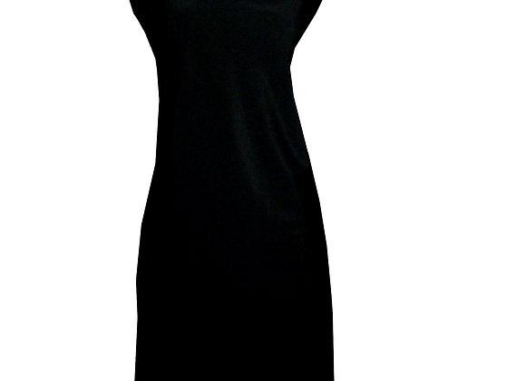 ANNEES FOLLES - Robe de danse