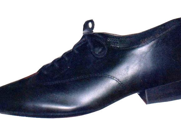 5500 - Chaussures de danse enfant