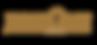 Piedras  semipreciosas, justone solouno, bisuteria