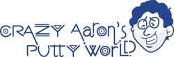 puttyworld-logo-980x322