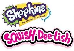 shopkinssquishdeelish.pin