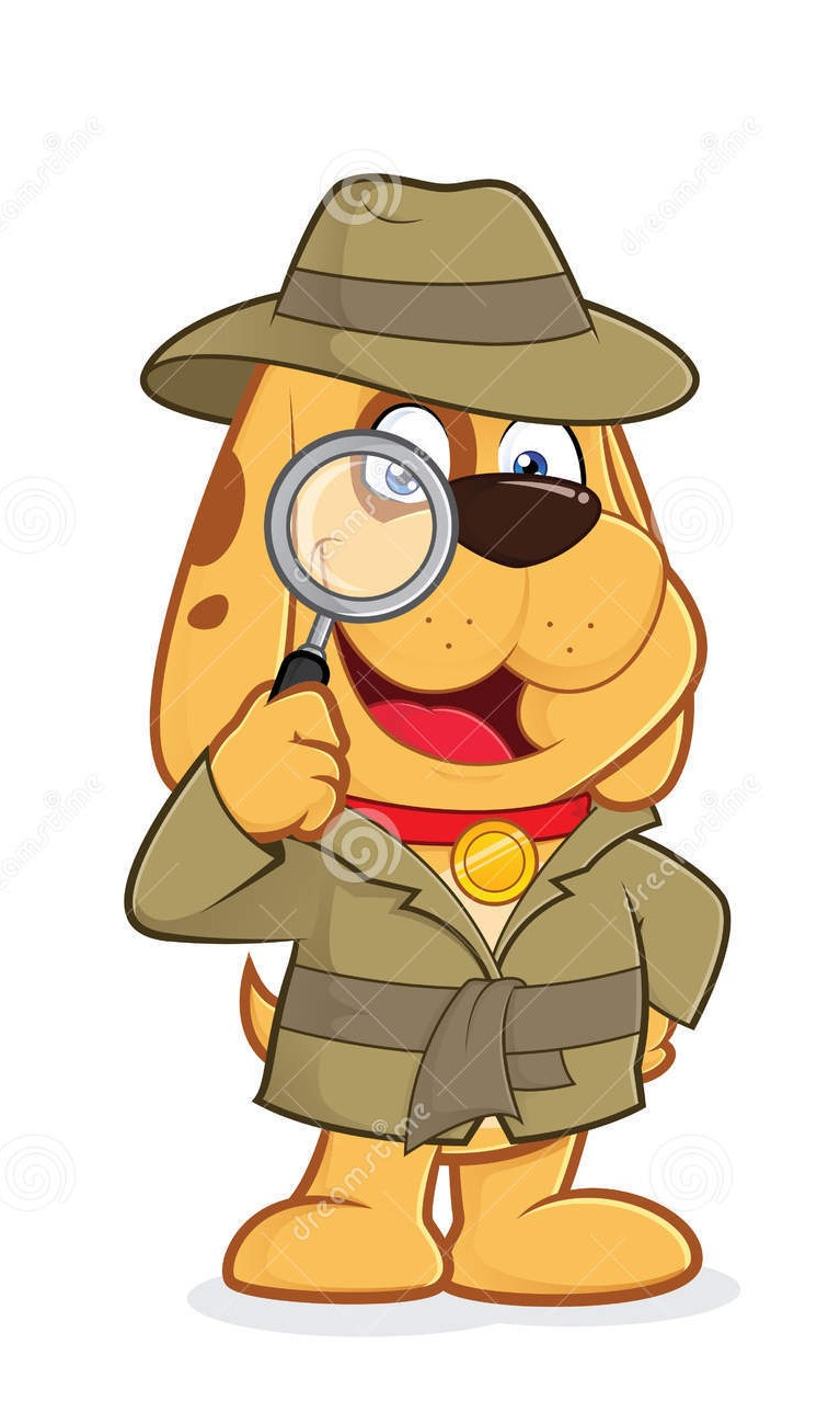 animal-detective-clipart-14_edited