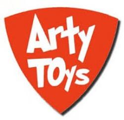ArtyToys_Logo9_247x247