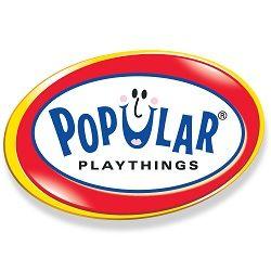 Popular Playthings(2)