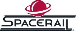 Spacerail-Logo-Web