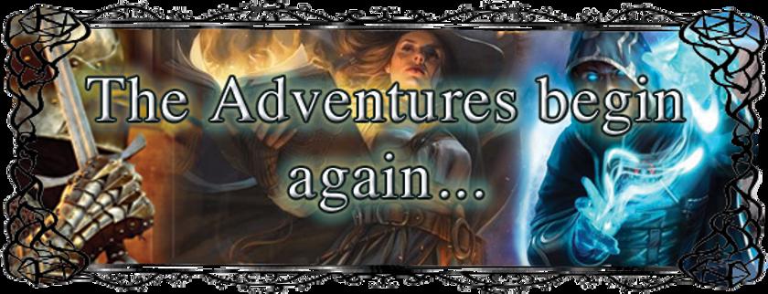 Adventuresbeginagain3.png