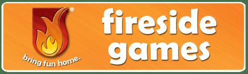 fireside-games-logo-web-header