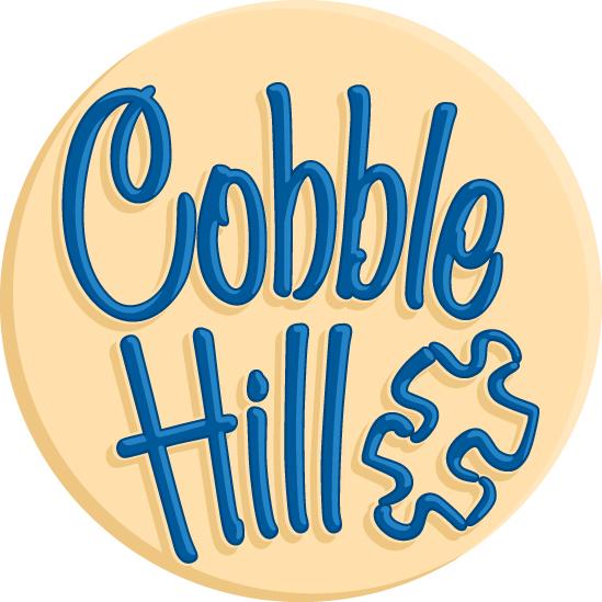 cobble_hill_puzzles