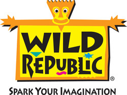 Wild-Republic-logo2-copy
