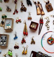 Jewellery_edited.jpg