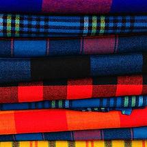 Maasai Blanket_edited.jpg