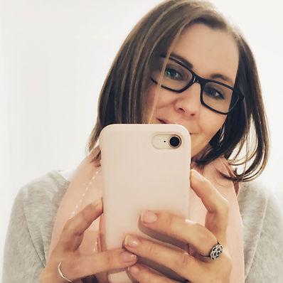Jacqueline-Hayley-Romance-Author.jpg