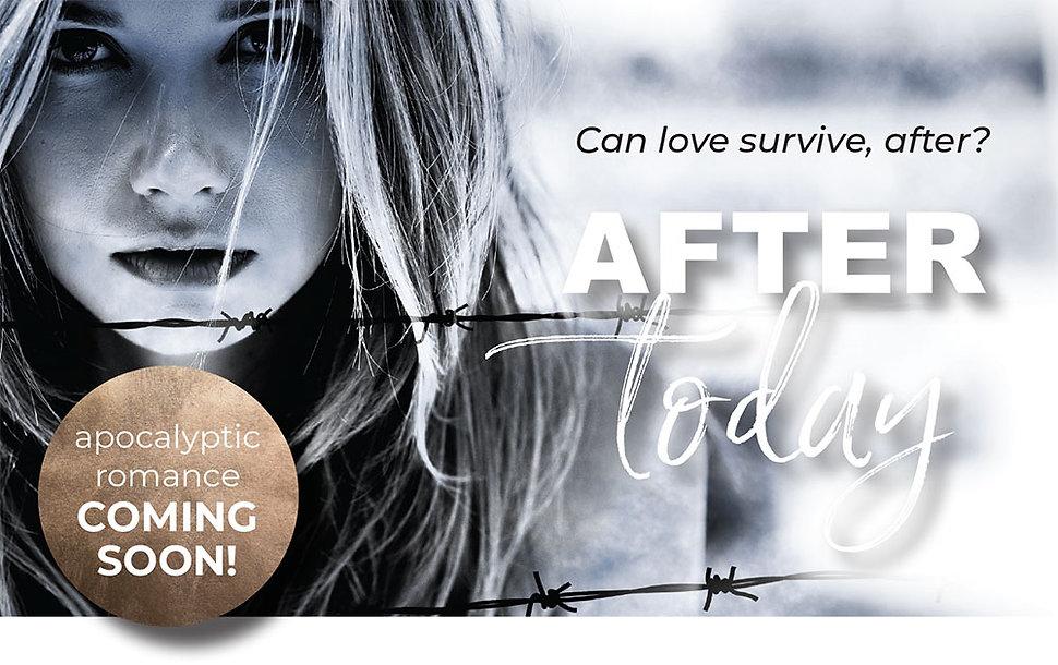 AfterToday-WebsiteBanner-JacquelineHayle