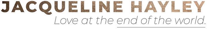 JacquelineHayley_Logo.jpg