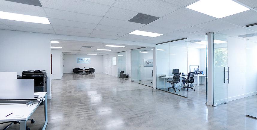 OnePath Office Shot 2.JPG