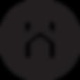 Homebridge_Logo_Icon-black.png