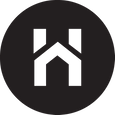 Homebridge_Logo_Icon-black.png