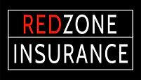 RedZoneInsurance.jpg