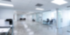 OnePath Office Shot2.jpg