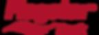 Flagstar-Bank-logo-CMYK.png