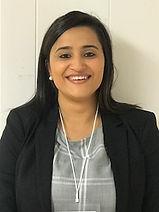 FM - 2022 - Shreya Khatri_MD pager 33.jp