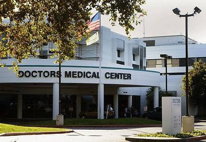 IMG_Doctors_Medical_Cent_4_1_SR515SH1_L1