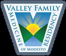 logo-familymed.png