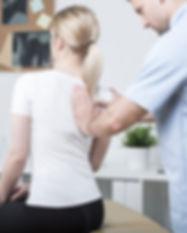 Chiropractor 10..jpg