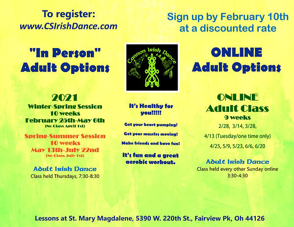 FLYER WINTER SPRING ADULT 2021.jpg