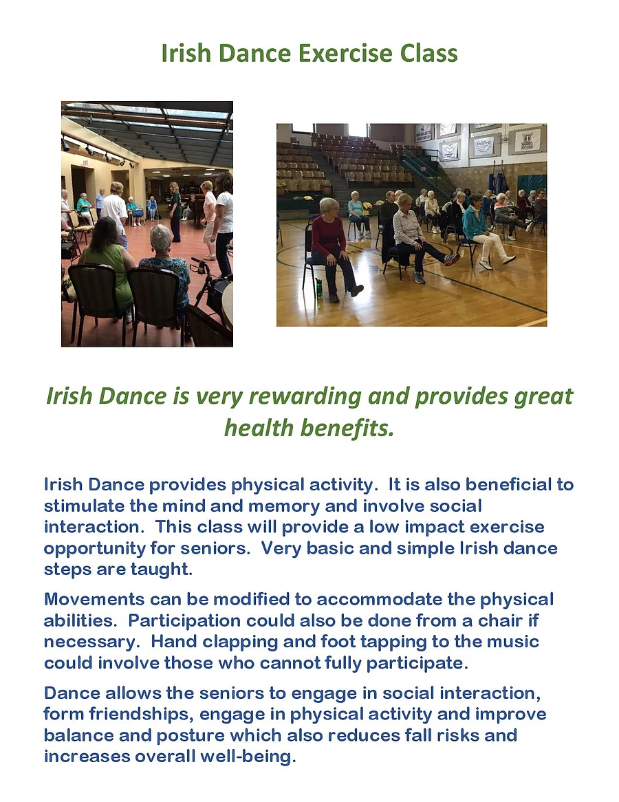 Irish Dance and Exercise for Seniors #2-page-001 (2).webp