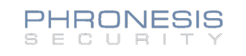 Phronesis Security - Text Only PNG_edite