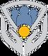 Phronesis Security - Black Logo (notext)