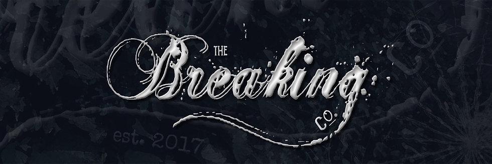 11/23: Flash Break