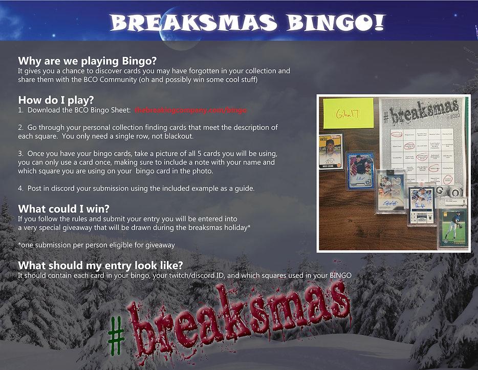 bingo rules.jpg