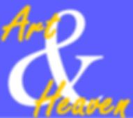 Art & Heaven - entier.png