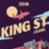 KingStCrawk.jpeg
