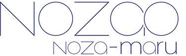 NOZa-maruロゴ+名前.jpg