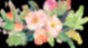 flower bouquet 9.png