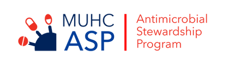 logo ASP.png