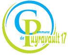 4-Puyravault.jpg