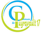 Puyravault.jpg