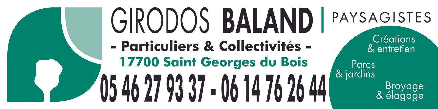 35-GirodosBaland.jpg