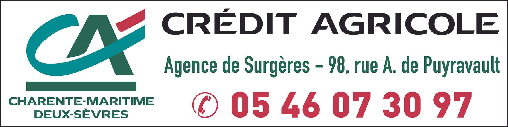 16-Crédit_Agricole.jpg