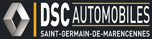 18-DSC Automobiles.jpg