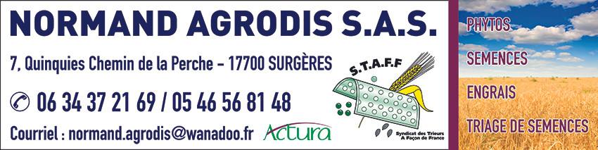 13-Normand Agrodis.jpg