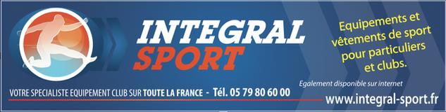 intégral sport.png